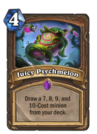Juicy Psychmelon(89867).png