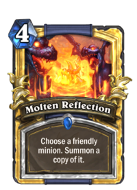 Molten Reflection(55553) Gold.png