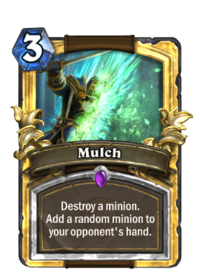 Mulch(22383) Gold.png