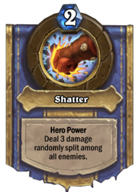 Shatter(211315).png