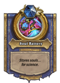 Soul Battery(90118) Gold.png