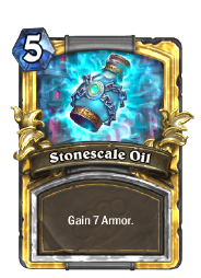 Stonescale Oil(49806) Gold.png