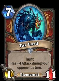 Tar Lord(55535).png