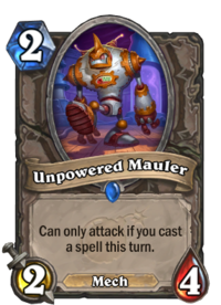 Unpowered Mauler(89922).png