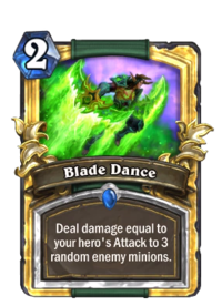 Blade Dance(210661) Gold.png