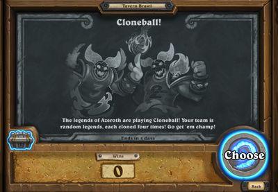 Cloneball!.jpg