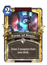 Forge of Souls(62917) Gold.png