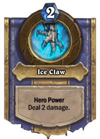 Ice Claw(63127).png