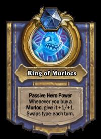King of Murlocs(127430) Gold.png