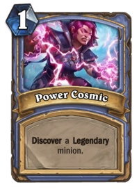 Power Cosmic.png