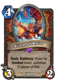 Scion of Ruin(151347).png