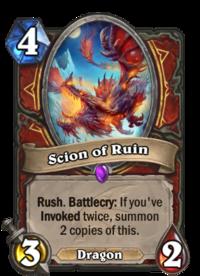 Scion of Ruin(151347).png
