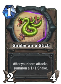 Snake on a Stick(211497).png