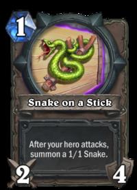 Snake on a Stick(211497).png