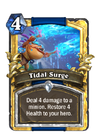 Tidal Surge(55555) Gold.png