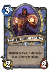 Twilight Flamecaller(35187).png