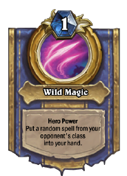Wild Magic(14579) Gold.png