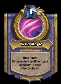 Wild Magic(14579) Gold.png