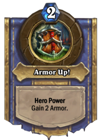 Armor Up!(253).png