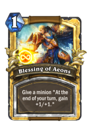 Blessing of Aeons(89772) Gold.png