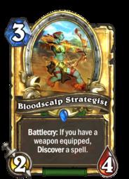 Bloodscalp Strategist(90231) Gold.png