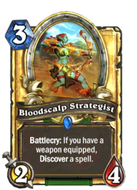 Bloodscalp Strategist(90231) Gold.png