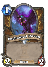 200px-Enchanted_Raven%2842024%29.png