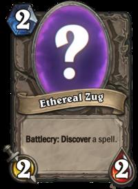 Ethereal Zug.png