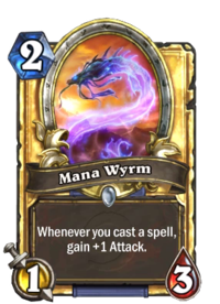 Mana Wyrm(263) Gold.png