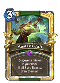 Master's Call(90222) Gold.png