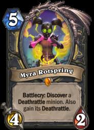 Myra Rotspring(89865).png