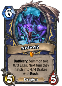 Nithogg(151361).png