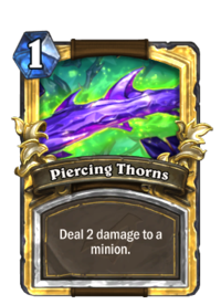 Piercing Thorns(90987) Gold.png