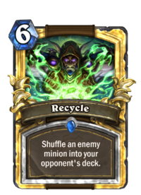 Recycle(12279) Gold.png