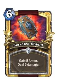 Serrated Shield(76938) Gold.png