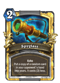 Spyglass(89560) Gold.png