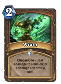 Wrath(633).png