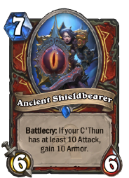 Ancient Shieldbearer(33122).png