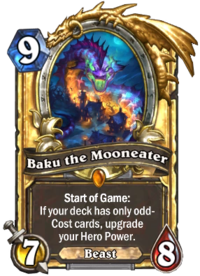 Baku the Mooneater(89335) Gold.png
