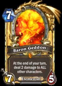 Baron Geddon(539) Gold.png