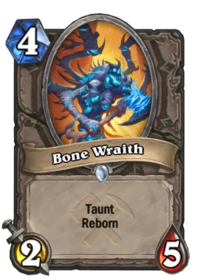 Bone Wraith(90784).png