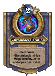 Chronoacceleration(89670) Gold.png