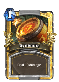 Dynamite(27371) Gold.png