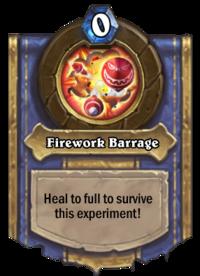 Firework Barrage(90128).png