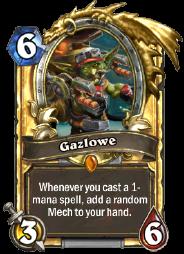 Gazlowe(12287) Gold.png