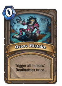 Grave Mistake(89660).png