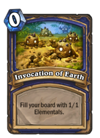 Invocation of Earth(55476).png
