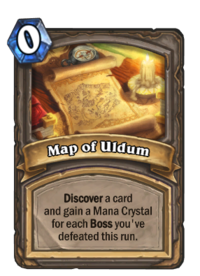Map of Uldum(92393).png