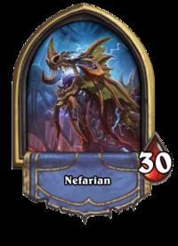 Nefarian (Hidden Laboratory).png