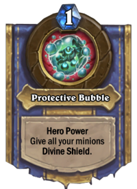 Protective Bubble (Heroic).png